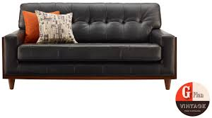 Cheap Leather Sofas Online Uk Leather Sofas Sofas U0026 Chairs