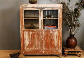 Curio Furniture Cabinet Kitchen Curio Cabinet Chic 28 Amish Furniture Cabinets And Display