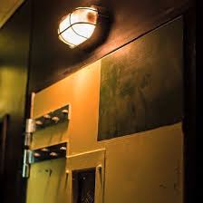 Locked In Room Games - locked in a room game melbourne escape room melbourne the puzzle