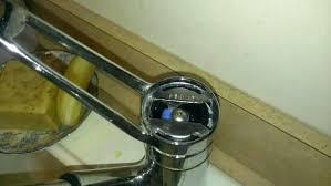 moen kitchen faucet warranty faucet moen kitchen faucet annabelle warranty moen white kitchen