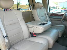 ford f250 seats 2002 ford f250 sd lariat cab up