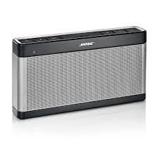 bose target headphones black friday bose soundlink bluetooth speaker iii 180 at target