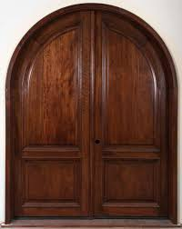 French Doors Wood - best wood exterior french doors images interior design ideas