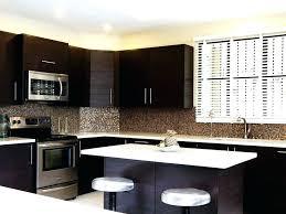 Kitchen Sink Overflow Pipe Kitchen Sink Backsplash Beautiful Startling Glazed Tile Quartz