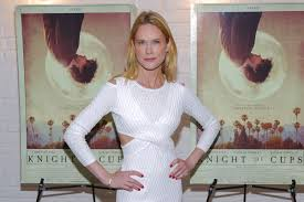 Stephanie March Stephanie March Has A New Man Following Divorce From Bobby Flay
