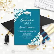 graduation invitation template college graduation invitation templates gangcraft net