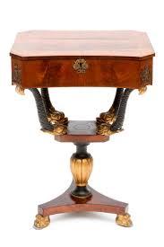 dolphin coffee tables 5519 best antique furniture images on pinterest desks vintage