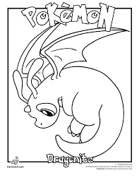 pokemon coloring pages white kyurem 130 best pokemon coloring pages images on pinterest pokemon