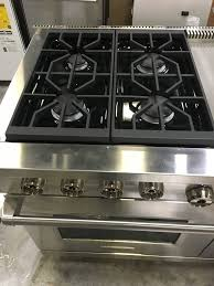 5 tips on caring for your wolf dual fuel range c u0026w appliance