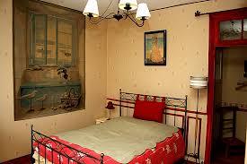 chambre d hote yport nos chambres gite et chambres d hotes ã yport proche des falaises