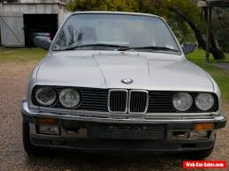 bmw rally car for sale bmw 318i for sale in australia