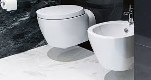 Bathroom Accessories Gold Coast by Renovations And Interior Design Experts U2013 Home Renovations Kitchen