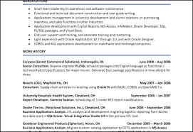 commercial model job description medical scheduler job description for resume from business