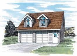 Craftsman Garage With Apartment Plan 37 Best Garage Ideas Images On Pinterest Garage Ideas Garage