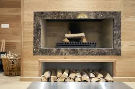 natural stone fireplace cozy in front of your natural stone fireplace