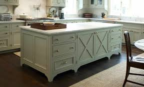 raising kitchen base cabinets pros and cons of freestanding kitchen cabinets in modern times