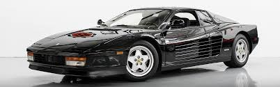 ferrari koenigsegg european exotic center florida exotic car sales u0026 service