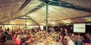 wedding venues in denver denver zoo weddings get prices for wedding venues in denver co