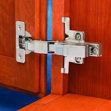 what is the inset of a cabinet hinge soft hinges for partial inset cabinet doors cabinets