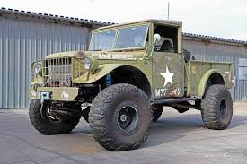gecko green jeep 11 jeeps trucks and 4x4s that u0027ll make you green with envy