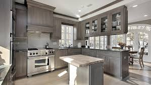 kitchen custom renovations new home construction 3gen