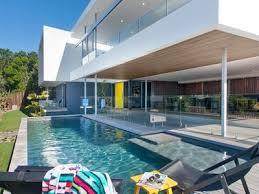 noosa luxury accommodation from australia u0027s 1 stayz