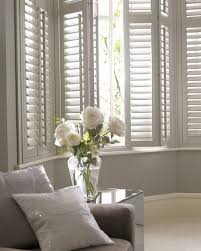 Blinds For Bow Windows Decorating Best 25 Window Coverings Ideas On Pinterest Window Dressings