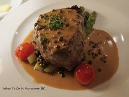 cuisine vancouver where to eat in vancouver restaurants what to do in