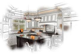home design decorating and remodeling ideas us home designs 36674331 beautiful custom kitchen design drawing and photo combination