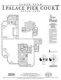 Floor Plan Services Real Estate by Palace Place Floor Plans Archives Page 2 Of 8 Palace Place 1