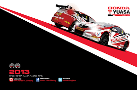 honda jdm logo honda racing wallpapers group 82
