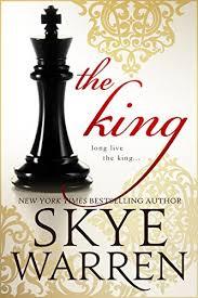 kitab indir oyunlar oyun oyna en kral oyunlar seni bekliyor 26150802 d0wnload the king pdf audiobook by skye warren showing 1