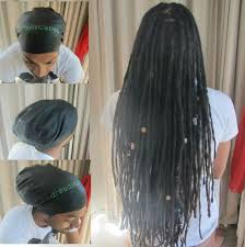20 best dreadlock accessories images on dreadlock