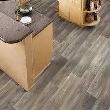 flooring removing sheet vinyl flooring adhesivesheet bathroom