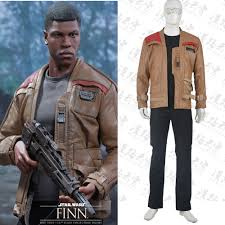 compare prices on finn costume online shopping buy low