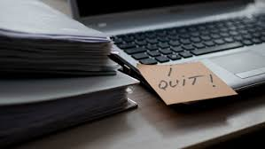 Reason For Leaving Job On Resume by 3 Reasons Not To Quit Your Job On The Spot Next Avenue