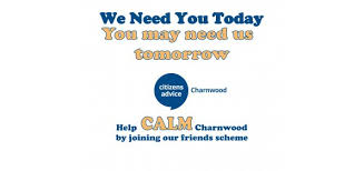 citizens advice bureau charnwood citizens advice bureau the charity supporting