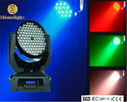 Cheap Moving Head Lights Wholesale 108 Moving Head Light Online Buy Best 108 Moving Head