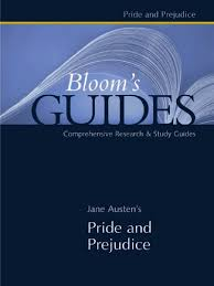 bloom u0027s guides joseph conrad u0027s heart of darkness comprehensive