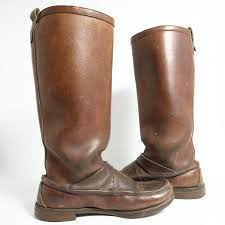 vintage motorcycle boots vintage clothing jam rakuten global market moccasins boots men