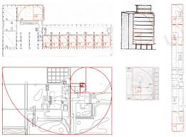 golden rectangle house design house interior