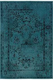 Area Rugs Home Decorators 66 Best Rugs Images On Pinterest Area Rugs Blue Area Rugs And