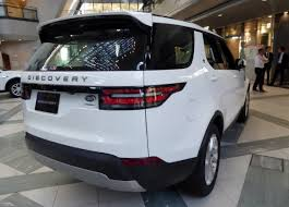 land rover discovery hse file land rover discovery hse aba lr3va rear jpg wikimedia commons