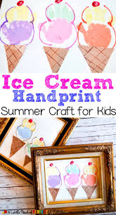 269 best handprint footprint u0026 fingerprints images on pinterest