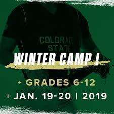 Colorado Electronic System For Travel Authorization images Colorado state softball winter camp i january 19 20 2019 jpg