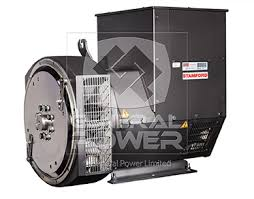 100 wiring diagram generator leroy somer kawasaki kz650