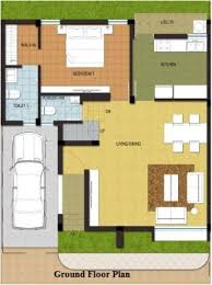 Home Design For 30x60 Plot Duplex Floor Plans Indian Duplex House Design Duplex House Map