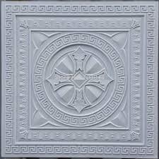best faux tin ceiling tiles design faux tin ceiling tiles modern