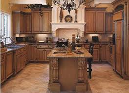 world kitchen ideas world kitchen ideas the kitchen design