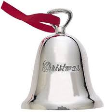 30 best silver bell ideas images on le veon